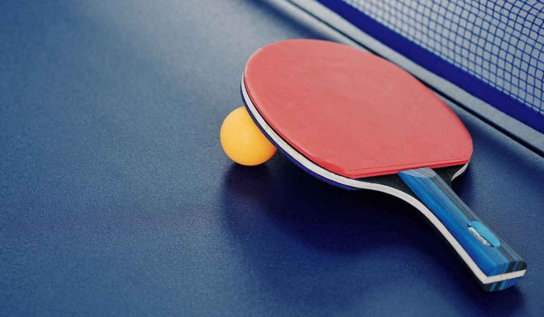 Australian police charge man in alleged international table tennis match-fixing syndicate - CNN